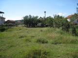Land for sale near Borovets