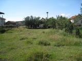 zemya Продава близо до Боровец