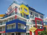 �������� ���������� � �������� Bilyana Sun Homes �� ����� �����