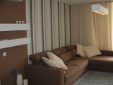 dvustaen-apartament Отдава под наем в София