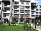 ednostaen-apartament ������� ����� �� �������