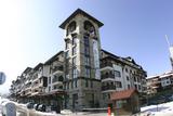 dvustaen-apartament ������� � ������