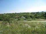 Land for sale near Montana