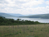 Agricultural land for sale near Sofia