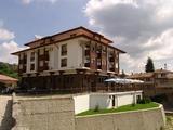 hotel ������� � �����