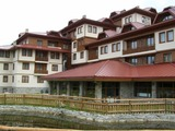 1-bedroom apartment for sale near Pamporovo