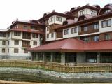 dvustaen-apartament Продава близо до Пампорово