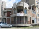 Бизнес за продан в Сливен