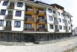 ednostaen-apartament Продава в Банско