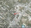 Регулиран парцел в квартал Люлин 3