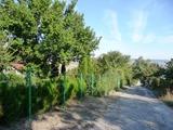 Урегулиран парцел до Варна