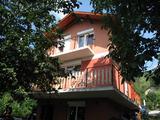 House for sale near Sofia