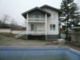 Голяма двуетажна къща близо до Видин