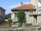Къща за продан в Елхово