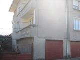 Етаж от къща за продан в Елхово