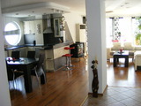 2-bedroom apartment for sale in Varna