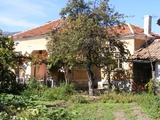 Селски имот близо до СПА курорт