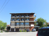 Hotel for sale near Veliko Tarnovo