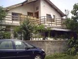 Къща за продан близо до Сливен
