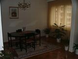 apartament Продава в Велико Търново