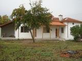 Newly built house set near Ivaylovgrad dam