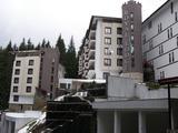 tristaen-apartament Продава в Пампорово