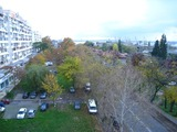 Apartment for sale in Burgas