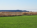 Земеделска земя до Пловдив