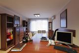 Луксозен офис до НДК