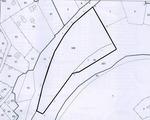 Парцел за жилищно строителство до Габрово