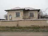 Двухэтажный дом в престижном районе