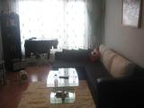 Двустаен апартамент за продажба във гр. Видин