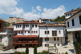 Hotel for sale in Melnik