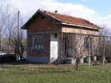 One storied rural property