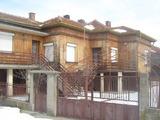 Хубава къща в село на 40 км от гр.Видин