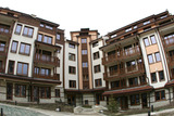 2-bedroom apartment for sale in Bansko