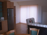 Apartment in Varna