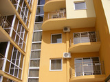 Продажа квартиры в курорте Золотые Пески