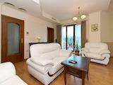 Аренда апартамента в г. Варна