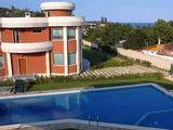 4-bedroom houses for rent in the Sea Garden