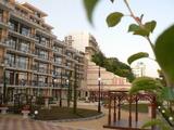 Продажа апартамента в морском к. Свети Влас