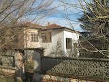 Атрактивен имот в развито село