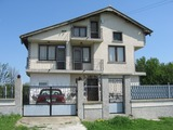 Spacious property for sale near Yambol