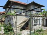 Уютна къща близо до язовир Жребчево