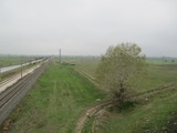 Добра инвестиция до Пловдив