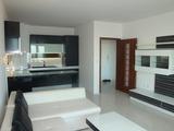 Apartment �Larisa�
