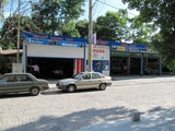 Business for sale in Plovdiv