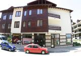2-bedroom apartment for sale in Bansko