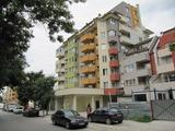 Едностаен апартамент в Пловдив