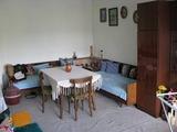 tristaen-apartament Продава в Горна Оряховица